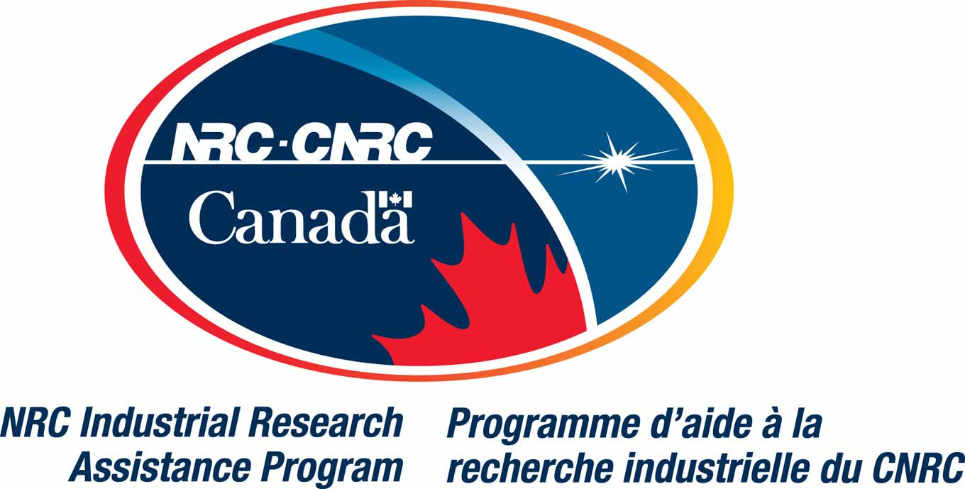 American Manganese Inc. Receives Funding from the Government of Canada for the Development of Superior Electric Vehicle Battery Cathode Materials Recycling Technology