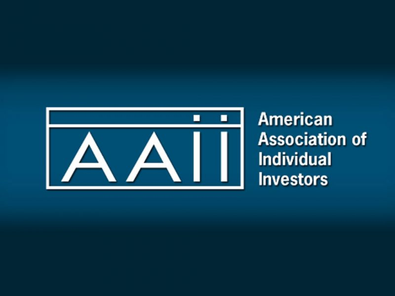 American Manganese Inc. to Present at AAII: The American Association of Individual Investors In Scottsdale Arizona – On Advanced Battery Recycling That Will Focus On Recycling Lithium Ion Electric Vehicle Batteries