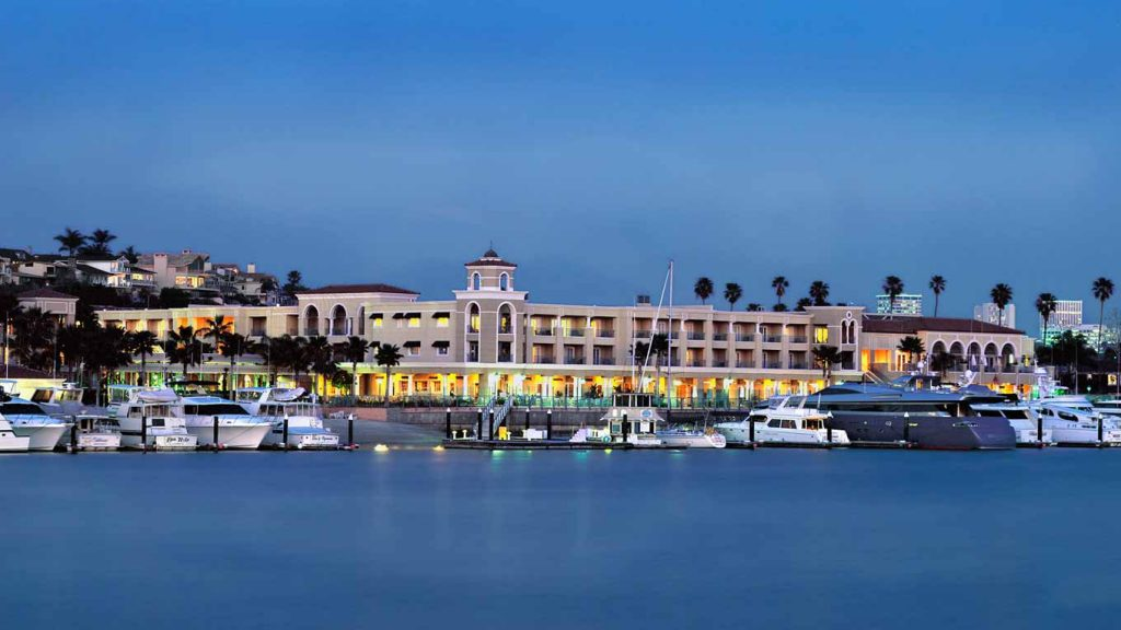 American Manganese Inc. to Present at The Cathodes 2017- Benchmark Minerals Event October 8-10, 2017 in Balboa Resort, Newport Beach, California