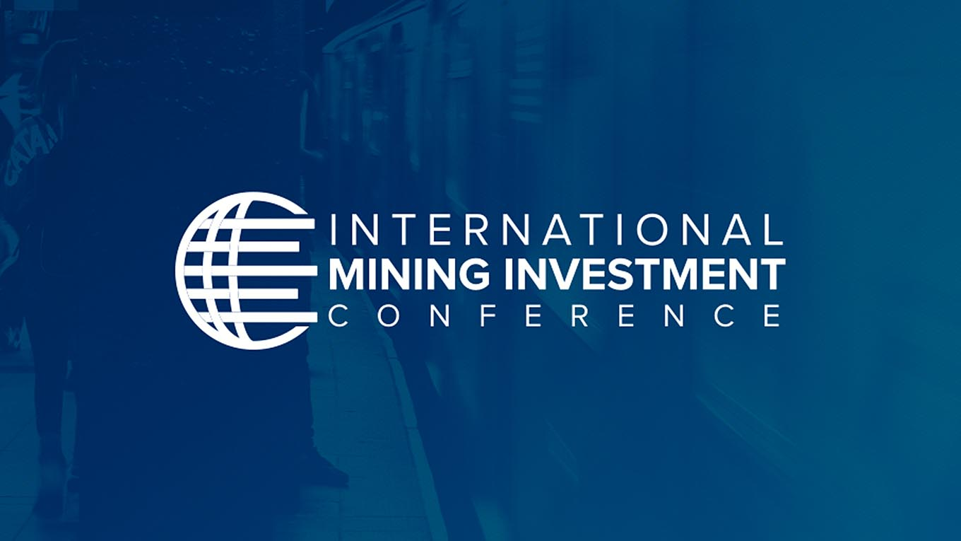 American Manganese Inc. to Present at the Cambridge House – International Mining Investment Conference – May 15-16, 2018 at the Vancouver Convention Centre In Vancouver, BC