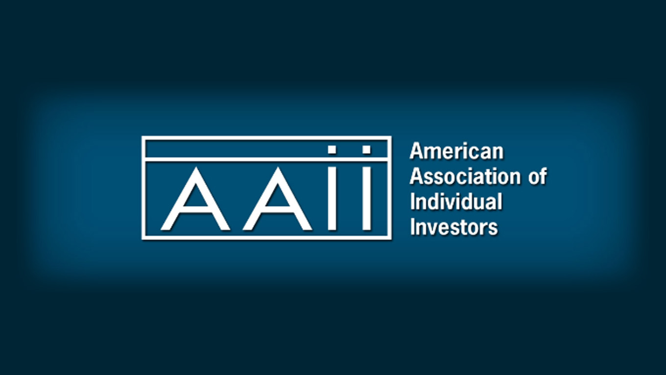 American Manganese Inc. to Present at AAII: The American Association of Individual Investors In Scottsdale Arizona – On Advanced Battery Recycling That Will Focus On Recycling Lithium-ion Electric Vehicle Batteries