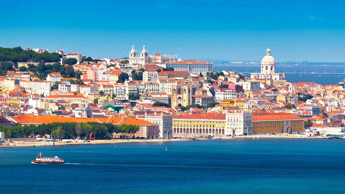 American Manganese Inc. Invited to Present at The 22nd International Congress for Battery Recycling ICBR September 20-22, 2017 in Lisbon, Portugal