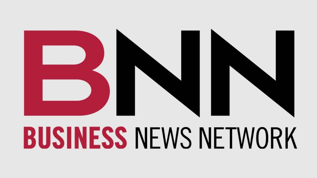 American Manganese Inc. Investor Awareness Campaign to Begin on BNN with BTV