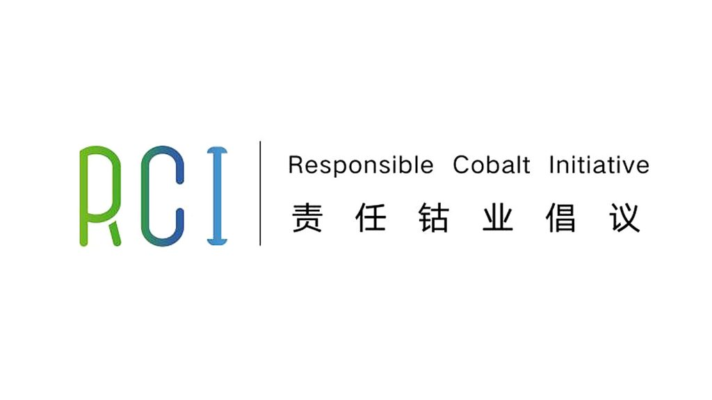 American Manganese Joins The Responsible Cobalt Initiative