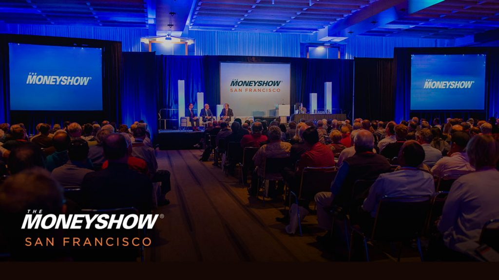 American Manganese Inc. to Present at The MoneyShow San Francisco, CA - August 23-25, 2018