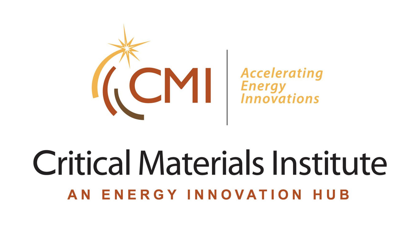 American Manganese Begins Recycling Tests on Electric Vehicle Battery Materials from U.S. Department of Energy Critical Materials Institute Project