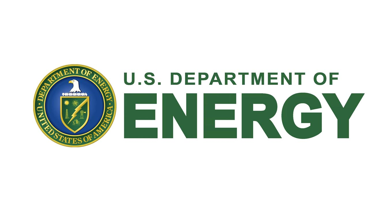 American Manganese Inc. Recognized by U.S. Secretary of Energy for Lithium-ion Battery Recycling Efforts