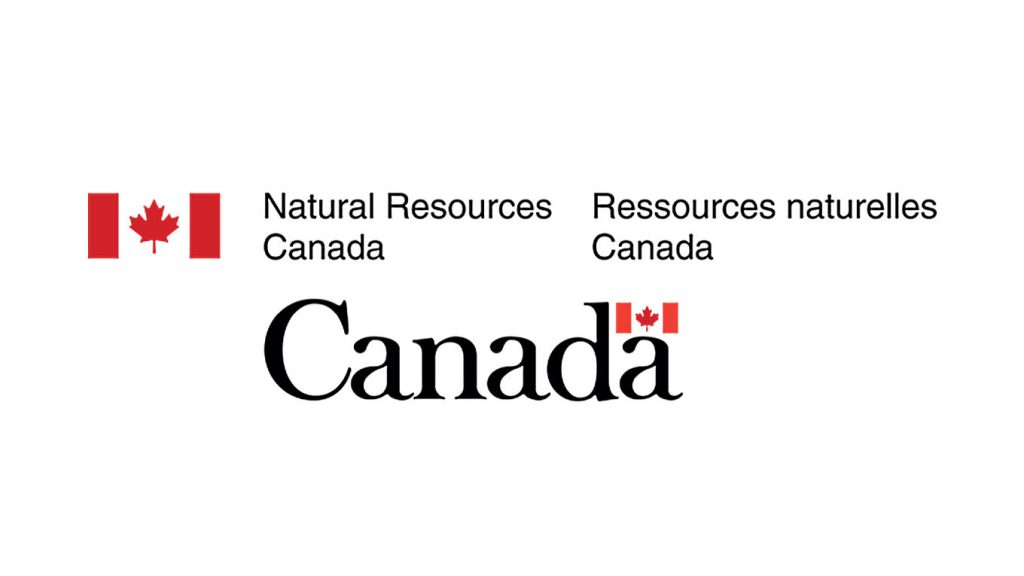 American Manganese Inc. Attends Canada's Battery Initiative in Toronto, Canada