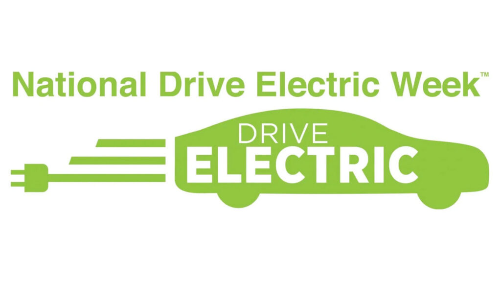 American Manganese Inc. to Speak on Electric Vehicle Battery Recycling During National Drive Electric Week