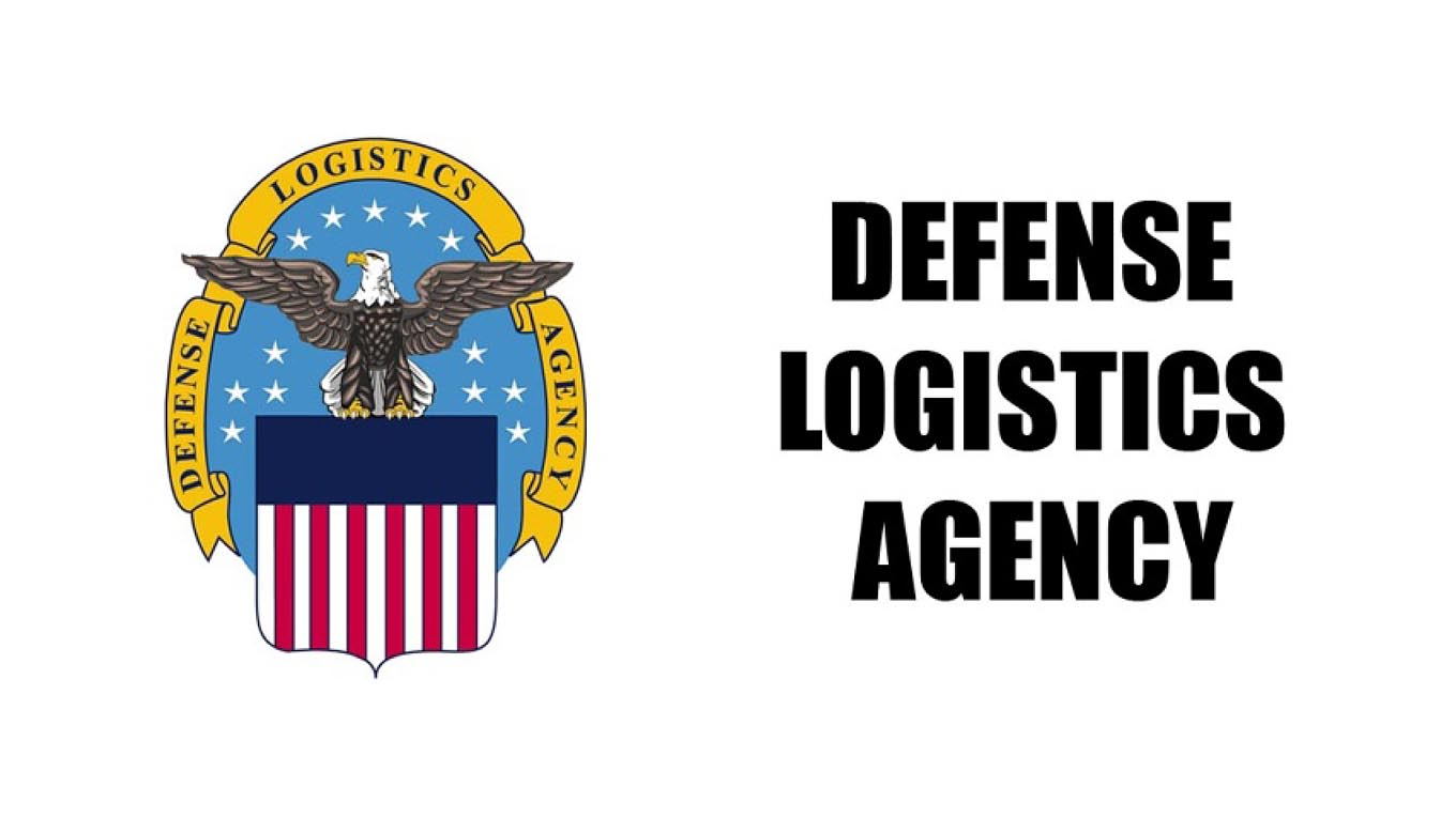 U.S. Defense Logistics Agency Funds American Manganese Inc. to Advance Manganese Stockpile