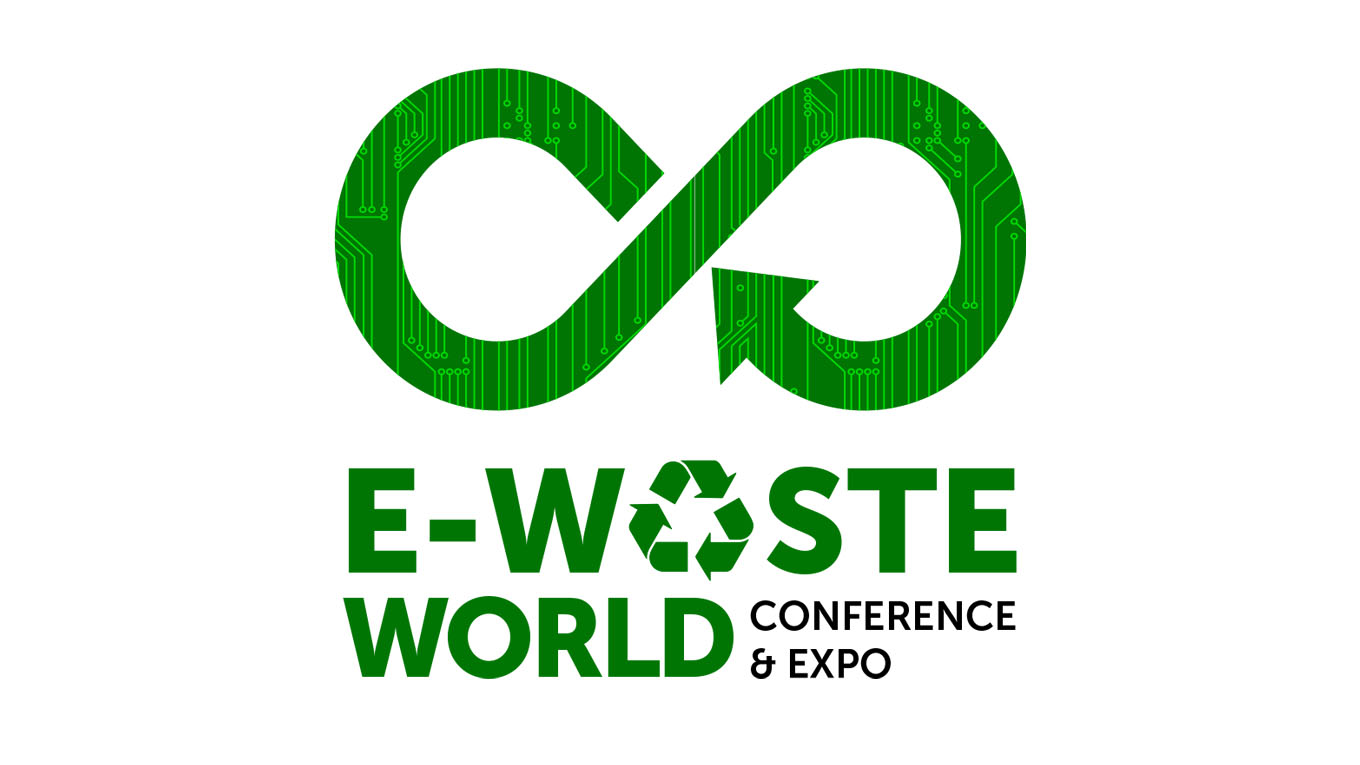 American Manganese Invited to Present at the E-Waste World Virtual Summit