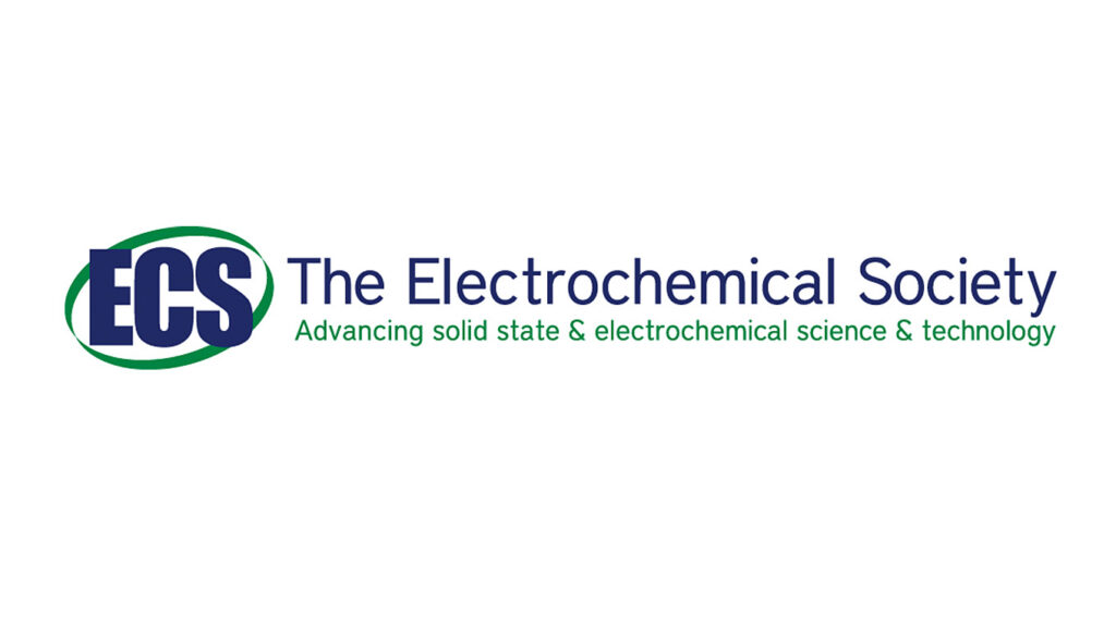 Journal of the Electrochemical Society Publishes Paper Describing American Manganese's Patented Lithium-ion Battery Cathode Recycling Process