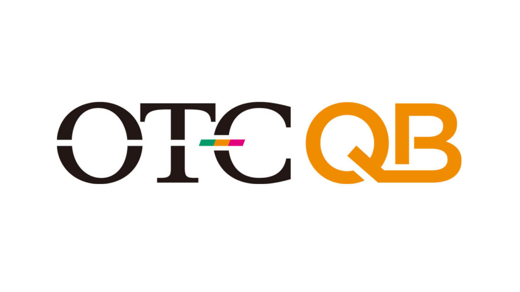 American Manganese Inc. Announces Application to Uplist to OTCQB Listing in U.S.