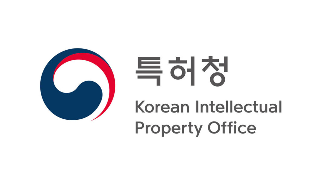American Manganese Granted Korean Patent for Lithium-ion Battery Cathode Recycling Process