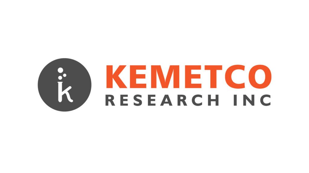 American Manganese Awards $2.7M Contract to Kemetco Research for Demonstration Plant Development and Commercial Plant Design