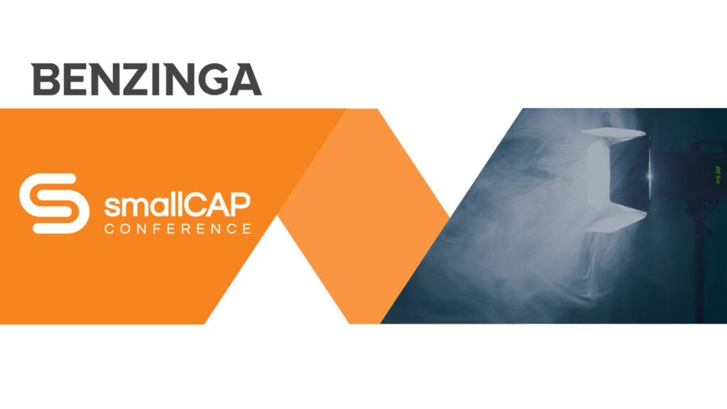 American Manganese to Participate at the Benzinga Cleantech Small Cap Conference on April 22, 2021
