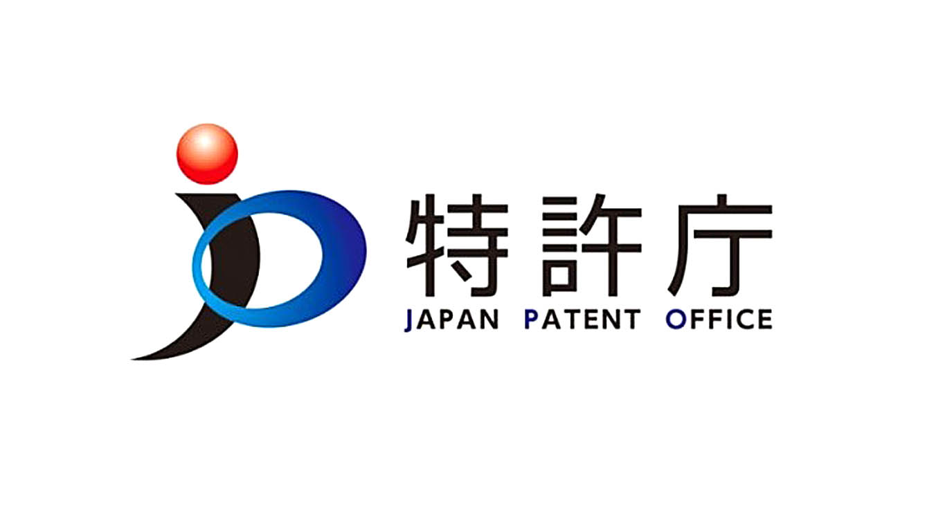 American Manganese Receives Notice of Allowance from Japanese Patent Office