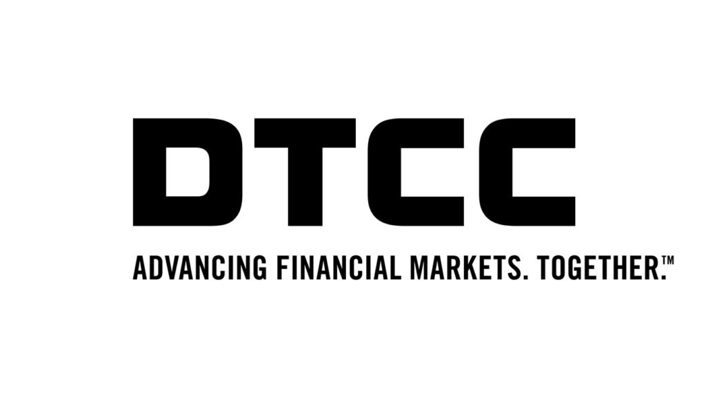 American Manganese Inc. Receives DTC Eligibility